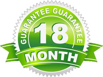 18-month-warranty