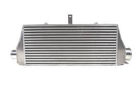 TURBO ACCESSORIES/PARTS 94-97 - INTERCOOLERS 94-97