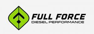 INJECTORS 99-03 - FULL FORCE DIESEL 99-03