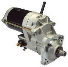 1994-1997 Ford 7.3L Powerstroke - Electrical