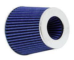 Air Intakes & Accessories - Air Filter Accessories