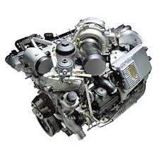 2003-2007 Ford 6.0L Powerstroke - Engine Parts