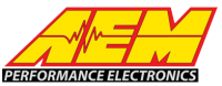 SHOP BY BRAND - Aem Electronics