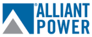 SHOP BY BRAND - ALLIANT Power