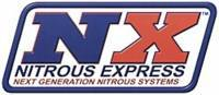 SHOP BY BRAND - Nitrous Express
