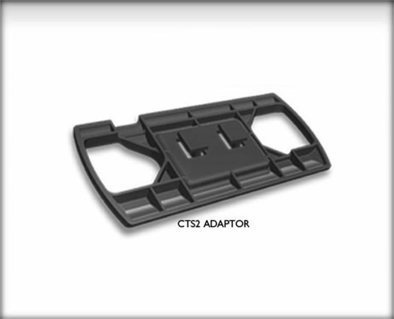 Edge Products 18501 Dash Pod