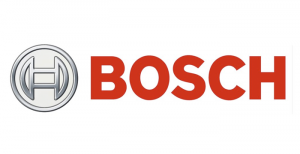 SHOP BY BRAND - Bosch