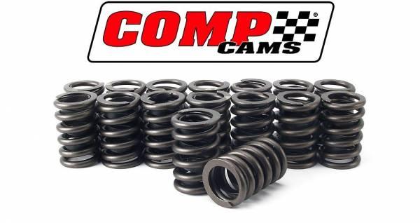 Comp Cams - COMP CAMS SINGLE VALVE SPRINGS - 910-16