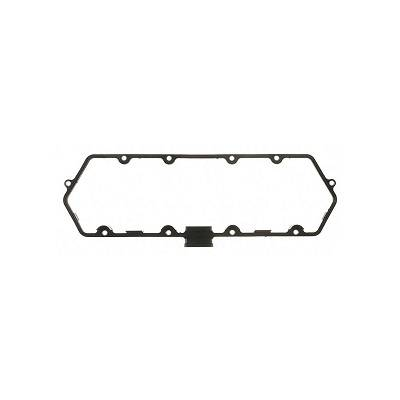Ford/Motorcraft - FORD Under Valve Cover Gasket 98.5-03 7.3L - F81Z6584AA