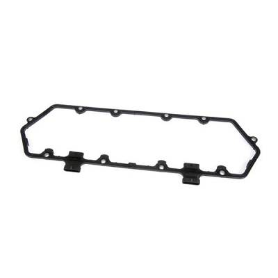 Ford/Motorcraft - FORD Under Valve Cover Gasket - 7.3L 94.5-97 OBS - F4TZ6584A