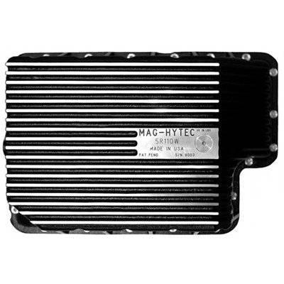 Mag-Hytec - MAG-HYTEC 08-10 6.4L POWERSTROKE (TORQUE SHIFT) - F5R110W