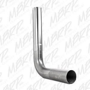 "MBRP Exhaust - MBRP 5"" UNIVERSAL SMOKERS STACK KITS - UT7001"