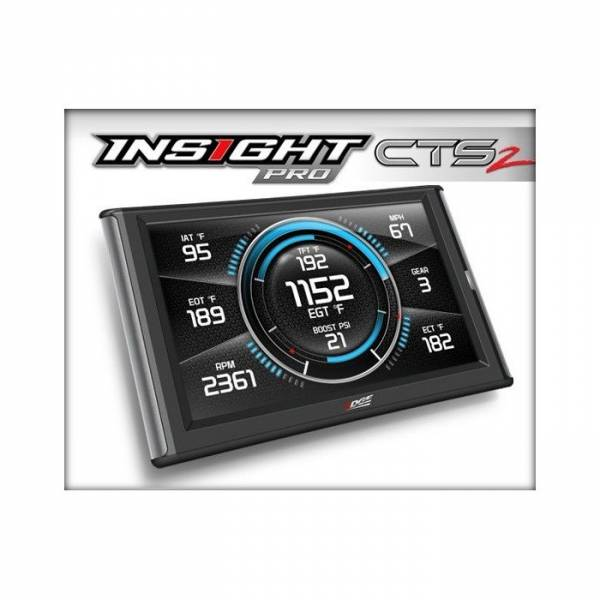 Power Hungry Performance - Power Hungry Performance INSIGHT CTS2 PRO - PHP-87100