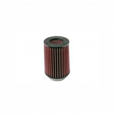 S&B Filters - S&B Filters 94-97 7.3L Intake replacement cotton filter (cleanable) - SBF-KF-1041
