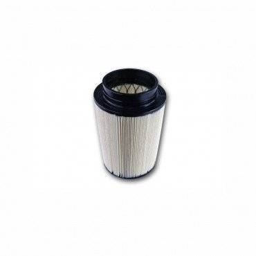 S&B Filters - S&B Filters 94-97 7.3L Intake replacement dry filter (disposable) - SBF-KF-1041D