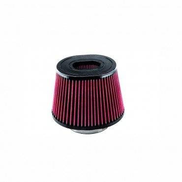 S&B Filters - S&B Filters 08-10 6.4L Intake replacement cotton filter (Cleanable) - SBF-KF-1036
