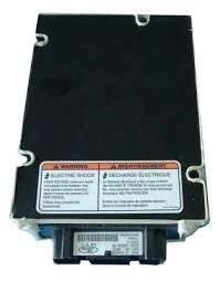 7 3L 94 5-03 Injector Driver Module (IDM) 140V Modification