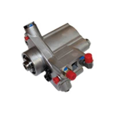 CNC Fabrication - CNC Fabrication 94-03 7.3L Stage 2 High Pressure Oil Pump - CNC-7.3-HPOP-SGT2