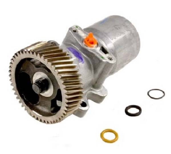 Ford/Motorcraft - FORD 03-04 6.0L Early high pressure oil pump HPOP - FORD-3C3Z9A543AARM