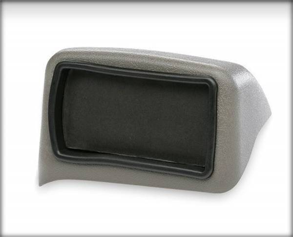 Edge Products - EDGE PRODUCTS 1999-2004 FORD F-SERIES DASH POD (COMES WITH CTS2 ADAPTOR) 18500