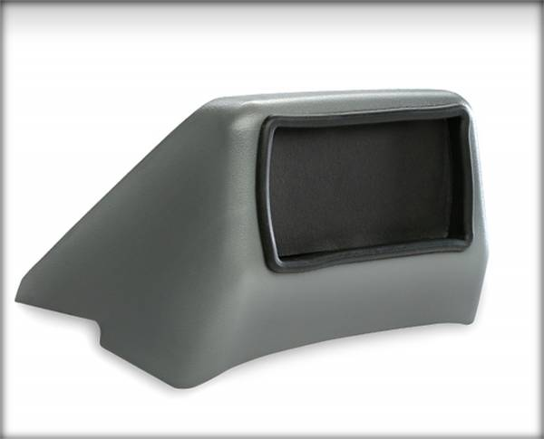 Edge Products - EDGE PRODUCTS 2003-2004 FORD 6.0L KING RANCH 00-05 EXCURSION (COMES WITH CTS2 ADAPTOR) 18501