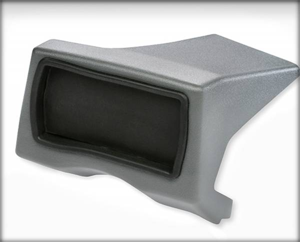 Edge Products - EDGE PRODUCTS 2008-2010 FORD 6.4L 2011-2012 FORD 6.7L DASH POD (COMES WITH CTS2 ADAPTOR) 18503