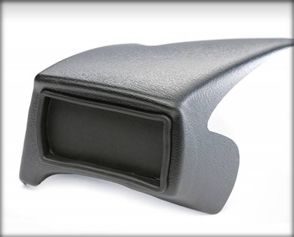 Edge Products - EDGE PRODUCTS 1997-2003 FORD F-150 4.6L/5.4L GAS DASH POD (COMES WITH CTS2 ADAPTOR) 18550