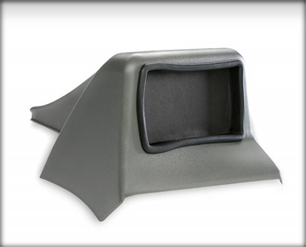 Edge Products - EDGE PRODUCTS 2004-2008 FORD F-150 4.6L AND 5.4L GAS DASH POD (COMES WITH CTS2 ADAPTOR) 18551