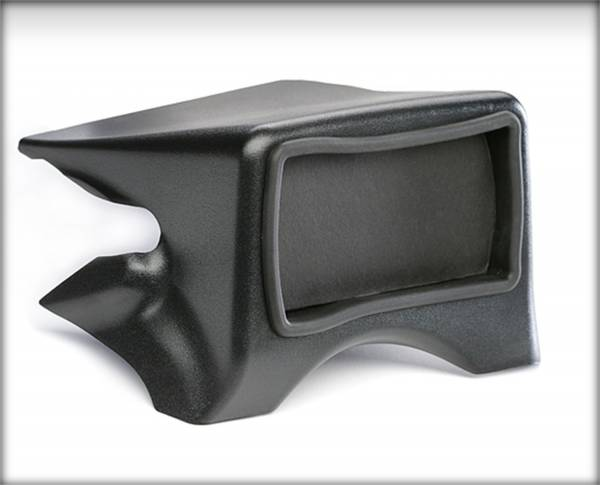 Edge Products - EDGE PRODUCTS 2009-2014 FORD F-150 GAS DASH POD (COMES WITH CTS2 ADAPTOR) 18552