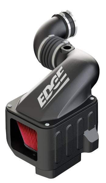 Edge Products - EDGE PRODUCTS FORD 08-10 6.4L STAGE 1 KIT (EVOLUTION CTS2/JAMMER CAI) 19022