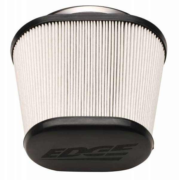 Edge Products - EDGE PRODUCTS REPLACEMENT DRY FILTER COVERS JAMMER CAI FORD 2003-07 6.0L 88002-D