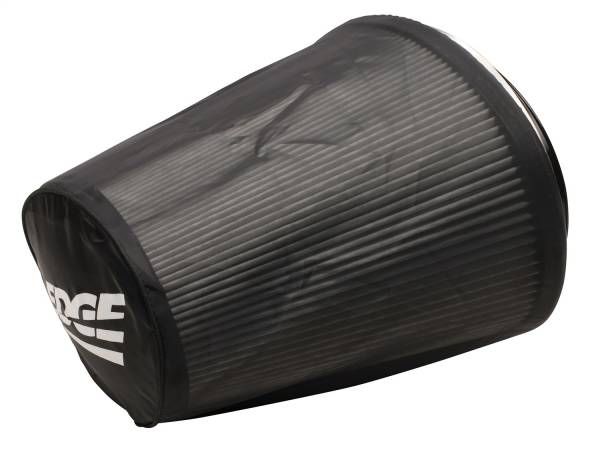 Edge Products - EDGE PRODUCTS OILED FILTER WRAP COVERS JAMMER CAI FORD 1999-03 7.3L 2008-10 6.4L 2011-15 6.7 88104