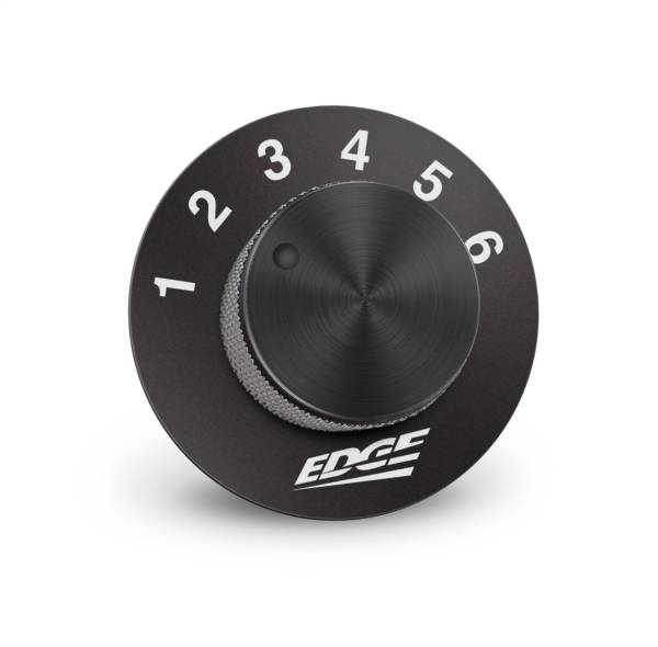 Edge Products - EDGE PRODUCTS REVOLVER PERFORMANCE CHIP/SWITCH FORD 7.3L REPLACEMENT DIAL SWITCH 98104