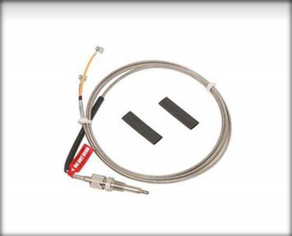 Edge Products - EDGE PRODUCTS JUICE WITH ATTITUDE REPLACEMENT EGT PROBE (ONLY FOR JUICE W/ATTITUDE PRODUCTS) 98900