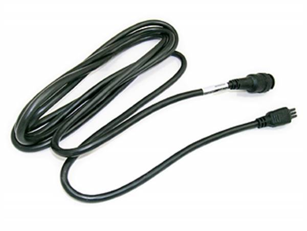 Edge Products - EDGE PRODUCTS EAS REPLACEMENT 15IN. EGT LEAD (ONLY FOR PART NUMBER 98620) 98920