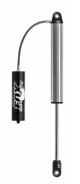 Fox Racing Shocks - FOX RACING SHOCKS FACTORY RACE 2.0 X 6.5 SMOOTH BODY REMOTE SHOCK (CUSTOM VALVING) 980-02-030-1