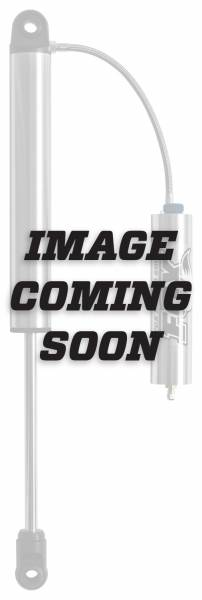 Fox Racing Shocks - FOX RACING SHOCKS FACTORY RACE 2.0 X 6.5 SMOOTH BODY REMOTE SHOCK-CLASS 9/11 FRONT (14.0 RES) 980-02-764