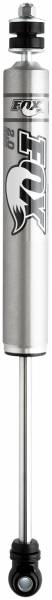 Fox Racing Shocks - FOX RACING SHOCKS PERFORMANCE SERIES 2.0 SMOOTH BODY IFP SHOCK 980-24-646