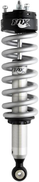 Fox Racing Shocks - FOX RACING SHOCKS PERFORMANCE SERIES 2.0 COIL-OVER IFP SHOCK 983-02-085