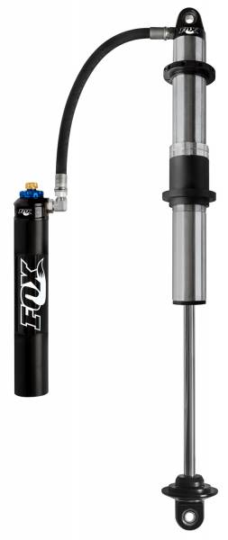 Fox Racing Shocks - FOX RACING SHOCKS PERFORMANCE SERIES 2.5 X 16.0 COIL-OVER SHOCK-ADJUSTABLE 983-06-106