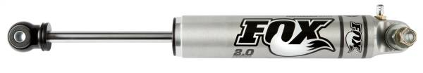 Fox Racing Shocks - FOX RACING SHOCKS PERFORMANCE SERIES 2.0 SMOOTH BODY IFP STABILIZER 985-24-000