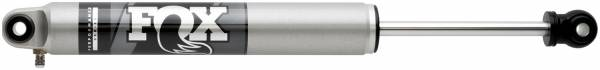 Fox Racing Shocks - FOX RACING SHOCKS FOX 2.0 X 8.0 PERFORMANCE SERIES SMOOTH BODY IFP STABILIZER 985-24-063