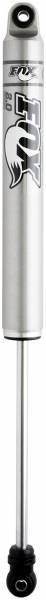 Fox Racing Shocks - FOX RACING SHOCKS FOX 2.0 X 11.0 PERFORMANCE SERIES SMOOTH BODY IFP SHOCK 985-24-068