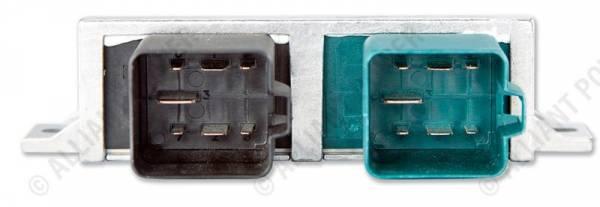 Alliant Power - Alliant Power 00-10 7.3L/6.0L/6.4L Glow Plug Control Module - ALLP-AP63406