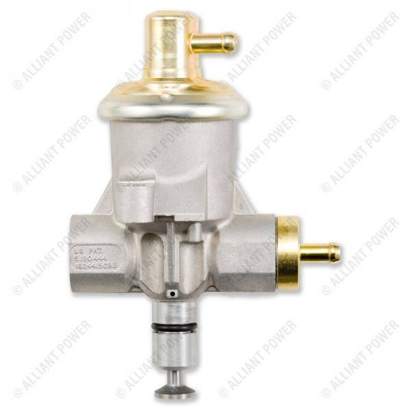 Alliant Power - Alliant Power 94.5-97 7.3L Mechanical Fuel Pump - ALLP-APM61067