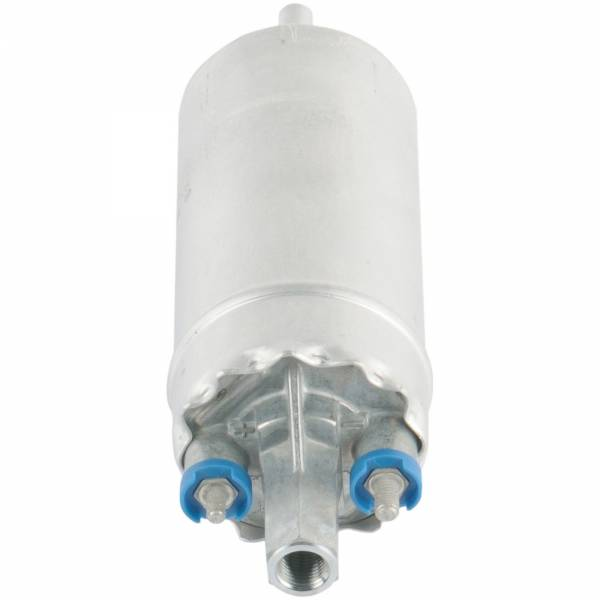 Bosch - Bosch 98.5-03 7.3L Electric Fuel Pump - BOSC-69136