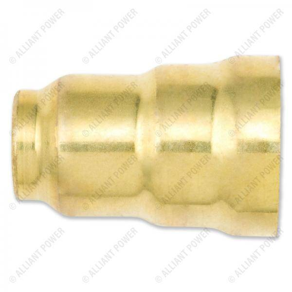 Alliant Power - Alliant Power 94.5-03 7.3L Injector Cup - ALLP-AP63411