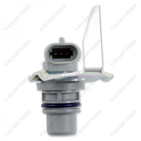 Alliant Power - Alliant Power 97-03 7.3L Camshaft Position Sensor - ALLP-AP63400
