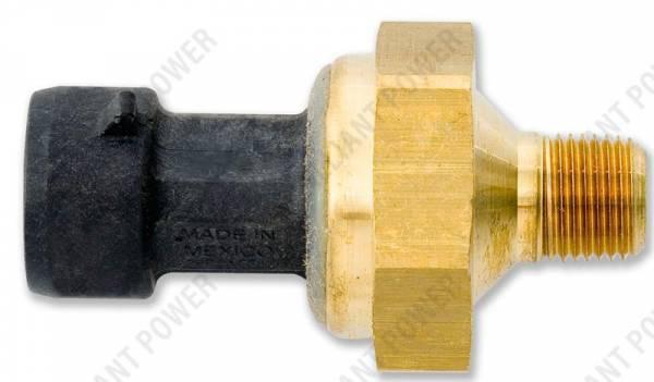 Alliant Power - Alliant Power 94.5-97 7.3L Exhaust Back Pressure Sensor - ALLP-AP63429