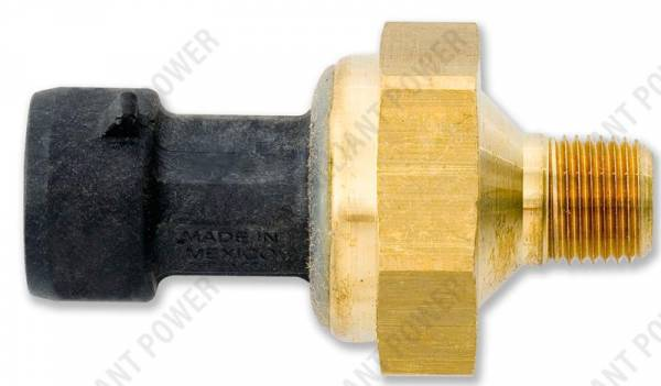 Alliant Power - Alliant Power 97-04 7.3L & 6.0L Exhaust Back Pressure Sensor - ALLP-AP63403